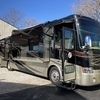 RV for Sale: 2010 40QTH