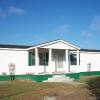 Mobile Home for Sale: Manufactured Home - Havelock, NC, Havelock, NC