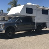 RV for Sale: 2005 811