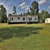 Mobile Home for Sale: Single Family Residence - Biloxi, MS, Biloxi, MS