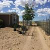 Mobile Home for Sale: Double Wide, Manufactured - Albuquerque, NM, Albuquerque, NM