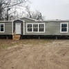 Mobile Home for Sale: Painted Drywall Wind Zone 2 Home Ready To Go!, Orangeburg, SC