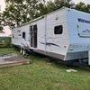RV for Sale: 2009 WILDWOOD