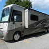 RV for Sale: 2014 ADVENTURER 37F