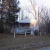 Mobile Home for Sale: Mfd/Mobile Home/Land, Mobile - Goreville, IL, Goreville, IL
