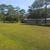 Mobile Home for Sale: Aluminum Skirting,Single Wide,Vinyl Skirting - Mfg/Mobile Home, Ravenel, SC