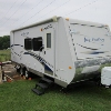RV for Sale: 2010 Jay Feather 23J