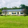 Mobile Home for Sale: Residential, Modular - CECILIA, KY, Cecilia, KY
