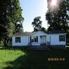 Mobile Home for Sale: Single Family Residence, Manufactured - Liberty, KY, Liberty, KY