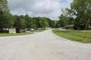 Mobile Home Park for Sale: MHP 360 - CONFIDENTIAL SALE # 57 - JUST SOLD!, , IN