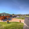 RV Lot for Sale: 326 Par Loop, Blanchard, ID
