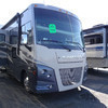 RV for Sale: 2021 VISTA 31B