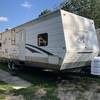 RV for Sale: 2005 CHEROKEE 29