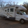 RV for Sale: 2007 Navion
