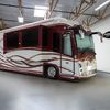 RV for Sale: 2011 NEWELL