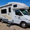 RV for Sale: 2007 NAVION 23H