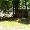 Mobile Home for Sale: Manufactured Singlewide, Residential Mobile Home - Crane Hill, AL, Crane Hill, AL