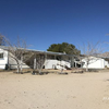 Mobile Home for Sale: Mobile Home, Permanently Attch'd,Doublewide - Inyokern, CA, Inyokern, CA