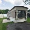 Mobile Home for Sale: Contractor Opportunity MV111, Macungie, PA