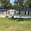 Mobile Home for Sale: GA, MOULTRIE - 1996 FLEETWOOD multi section for sale., Moultrie, GA