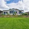 Mobile Home for Sale: Manufactured Home, Contemporary - El Cajon, CA, El Cajon, CA