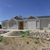 Mobile Home for Sale: Factory Built, Factory built Triplewide - Meadview, AZ, Meadview, AZ