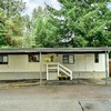 Mobile Home for Sale: Country Club Estates, Bothell, WA