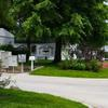 Mobile Home Park for Directory: Carriage Estates, Urbana, IL