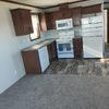 Mobile Home for Sale: New Home Just ARRIVED!, Liberty, MO