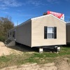 Mobile Home for Sale: LA, CARENCRO - 2013 FACTORY DIRECT single section for sale., Carencro, LA