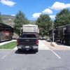 RV Lot for Sale: REDUCED!, Park City, UT