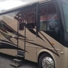 RV for Sale: 2011 CANYON STAR 3810