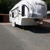 RV for Sale: 2010 WILDCAT 28RKBS