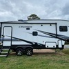 RV for Sale: 2020 CRUISER AIRE CR24RL