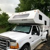 RV for Sale: 1994 SQUIRE 8000