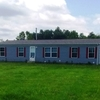 Mobile Home for Sale: Ranch, Manuf. Home/Mobile Home - Switz City, IN, Switz City, IN