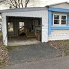 Mobile Home for Sale: 1975 Hillcrest