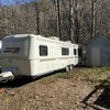 RV for Sale: 1987 ARGOSY