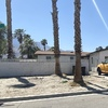 Mobile Home for Sale: Ranch, Manufactured Home - Palm Springs, CA, Palm Springs, CA