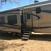 RV for Sale: 2006 KOUNTRY AIRE 38KSWB