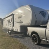 RV for Sale: 2018 OPEN RANGE LIGHT LF295BHS