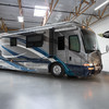 RV for Sale: 2007 AFFINITY 700