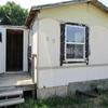 Mobile Home for Sale: 2 Bed 1 Bath 1978 Atlantic