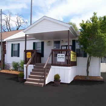 2 021 mobile home parks in ohio rh mobilehome net