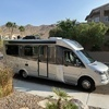 RV for Sale: 2020 UNITY FX
