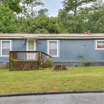 Mobile Homes for Sale near Augusta, GA