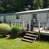 Mobile Home Lot for Sale: Mobile Home Lot