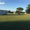 Mobile Home Park for Sale: East Rock Creek , Lewisburg, TN