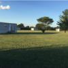 Mobile Home Park for Sale: East Rock Creek , Lewisburg, TN