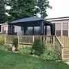 Mobile Home for Sale: 2005 Northlander
